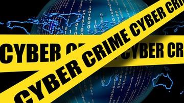 23-02-2017 13:14 Haker podejrzany o atak na Deutsche Telekom zatrzymany w Londynie