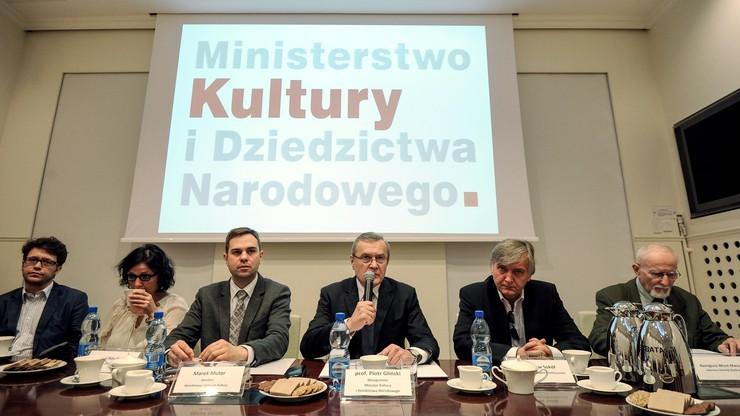 Interesujesz się historią Polski? Napisz scenariusz i wyślij do ministerstwa