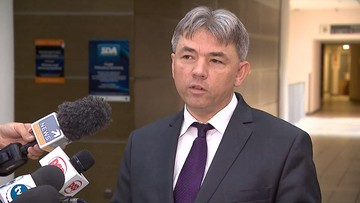 Dzięki czynnościom prokuratury zobaczyliśmy film w mediach - prokuratura o śledztwie ws. Igora Stachowiaka