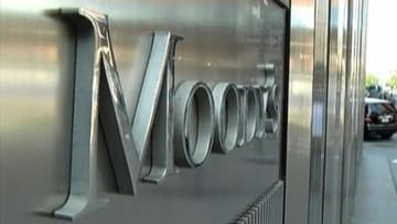 31-07-2017 10:41 Agencja Moody's: reforma sądownictwa może wpłynąć na inwestycje