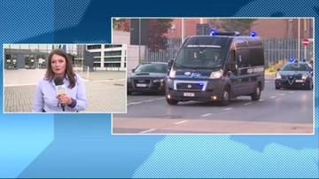 Adwokat Polaków zaatakowanych w Rimini będzie się domagał wysokiego odszkodowania. Proces odroczony