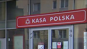 25-02-2016 13:18 Działalność SKOK Polska zawieszona. KNF wystąpi z wnioskiem o upadłość