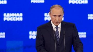 28-06-2016 20:10 Przywódcy państw UE za przedłużeniem sankcji wobec Rosji