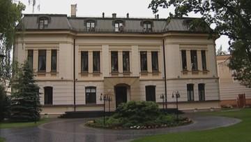 TK ogłosi dziś wyrok ws. konstytucyjności wyboru I prezes Sądu Najwyższego i tzw. sędziów dublerów
