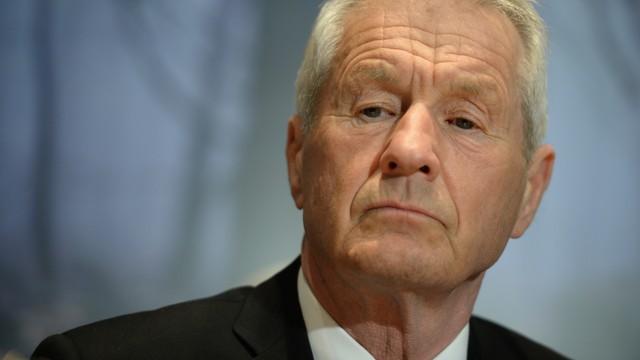 Sekretarz Generalny Rady Europy: Polski TK sparaliżowany; potrzebne rozwiązanie w Sejmie