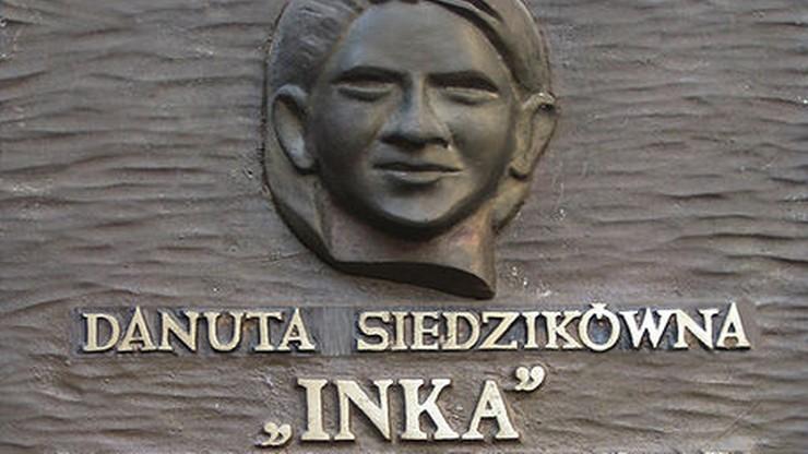 """IPN chce sprowadzić z Turcji szczątki pradziadka """"Inki"""""""