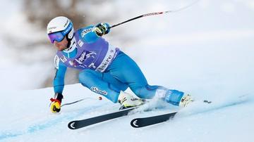 2016-12-02 Triumf Jansruda w supergigancie w Val d'Isere