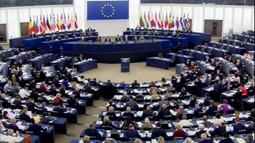 """Rosja """"stanowczo prosi"""" OBWE o analizę rezolucji ws. przeciwdziałania propagandzie"""