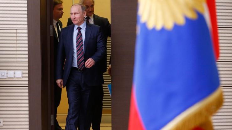 Rosyjska prasa: spotkanie patriarchy Cyryla z papieżem ważne dla Putina