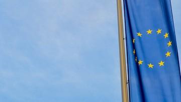 """23-02-2017 12:21 """"Rozluźnienie"""" UE i podział jej kompetencji - pomysły PiS na reformę Unii"""