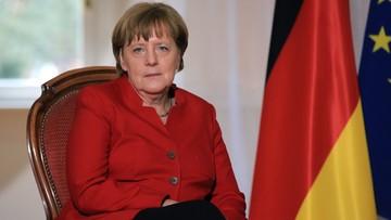 08-04-2016 08:51 Niemcy: spadek poparcia dla koalicji rządzącej. Rośnie popularność konserwatystów