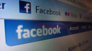 17-06-2016 16:40 Rodzina studentki zabitej w Paryżu pozwała Facebooka, Twittera i Google