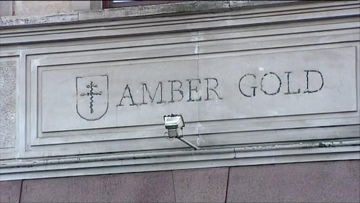 Waldemar Pawlak i Jarosław Mąka będą przesłuchani przez komisję śledczą ds. Amber Gold