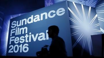 "31-01-2016 13:16 Polacy nagrodzeni na Sundance. Za ""Córki Dancingu"" i ""All These Sleepless Nights"""