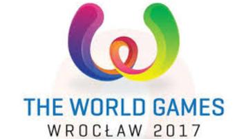 2016-12-30 Zostań wolontariuszem na The World Games 2017!