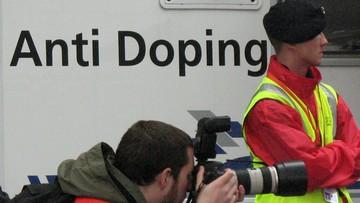 01-03-2016 12:24 Media: Czołowi etiopscy lekkoatleci na dopingu