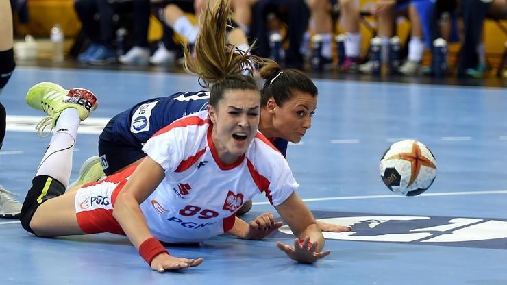 MŚ 2017 piłkarek ręcznych: Norwegia znokautowała Polskę! Przykry rekord Biało-Czerwonych