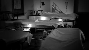 31-12-2015 15:19 Rosja: powrót zmarłego z przepicia. Ocknął się w kostnicy i wrócił na imprezę