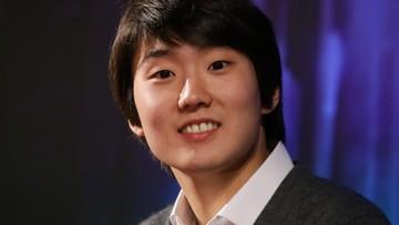 21-10-2015 05:09 Seong-Jin Cho zwycięzcą Konkursu Chopinowskiego