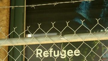 14-11-2016 12:27 Uchodźcy nie chcą iść do ośrodków w Serbii