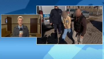 Matka martwego noworodka aresztowana