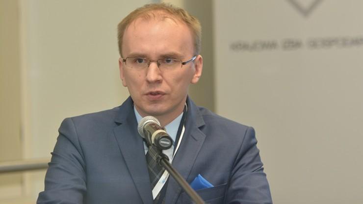 MR: powstanie model agencji wspierania eksportu