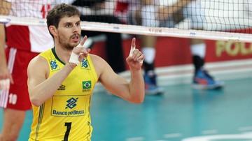 2016-07-12 Bruno Rezende: Cudownie być znów w Polsce