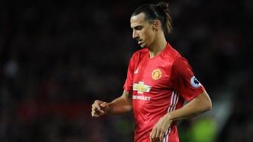 2017-02-19 Puchar Anglii: Problemy Manchesteru United. Zlatan zapewnił awans