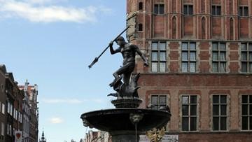 04-05-2016 17:21 Apel radnych Gdańska ws. respektowania wszystkich wyroków TK
