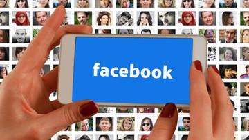 21-11-2016 09:48 Groźny wirus na Facebooku. Uważaj, zanim otworzysz wiadomość