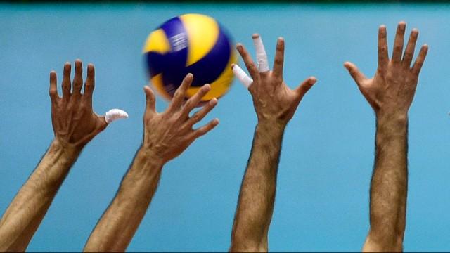 Polscy siatkarze awansowali na igrzyska olimpijskie