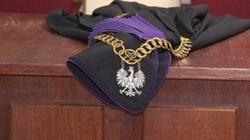 26-09-2017 13:05 Komisja Wenecka gotowa ocenić projekty zmian w sądownictwie prezydenta Andrzeja Dudy