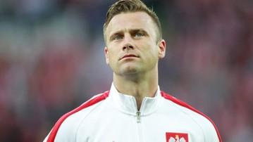 2016-11-14 Boruc pobił rekord występów wśród bramkarzy reprezentacji Polski!
