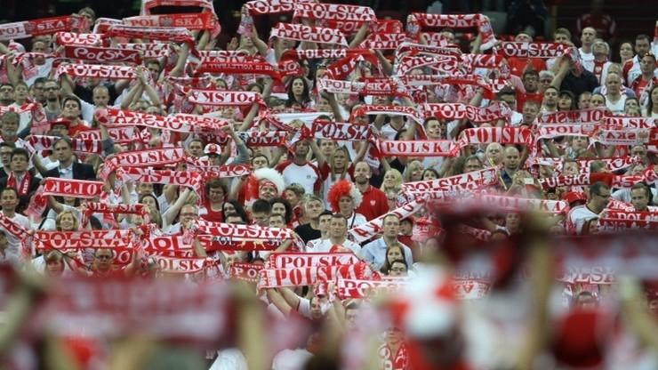 Magiera: Rekord Polski