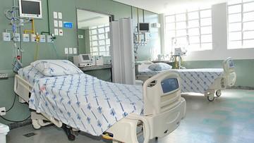 2016-09-27 Onkologia: lekarze przeciwni rezygnacji z wielodyscyplinarnych konsyliów. Ucierpią pacjenci