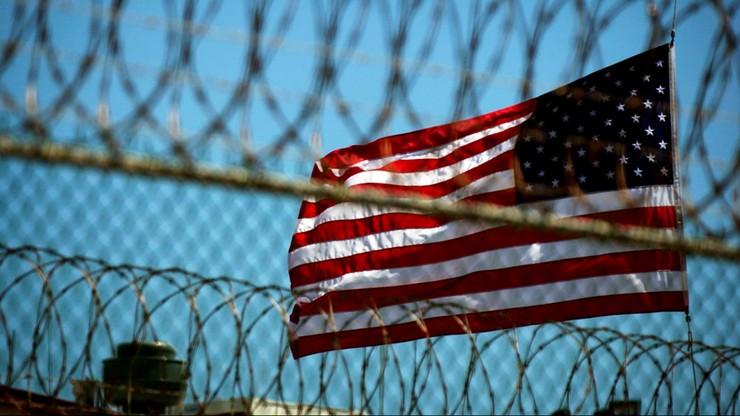15 więźniów zwolniono z Guantanamo