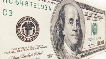 26-08-2016 17:59 Fed planuje podniesienie stóp procentowych. Termin nieznany