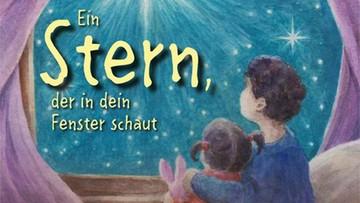 31-10-2016 10:09 Powstała pierwsza książka dla dzieci uchodźców. Z bajkami na dobranoc