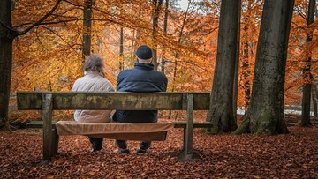 01-07-2017 11:08 Zadłużenie emerytów rośnie. 78-letni rekordzista jest winien bankowi 8,4 mln zł