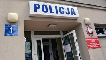 Ponad 150 posterunków policji do reaktywacji