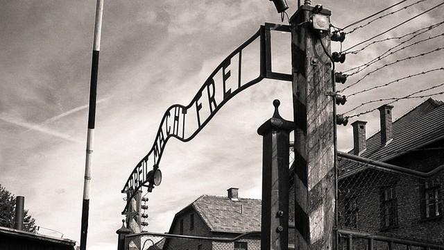 Niemcy: ponad połowa uczniów w wieku 14-16 lat nic nie wie o Auschwitz