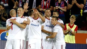 2017-07-29 Angulo podbija Ekstraklasę! Hat-trick Hiszpana dał zwycięstwo Górnikowi