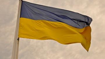06-02-2016 13:10 Kuczma odmawia spotkania z separatystami i przedstawicielami Rosji