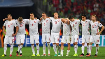 2016-07-01 Euro 2016: UEFA wypłaci polskiej federacji sześć i pół miliona euro