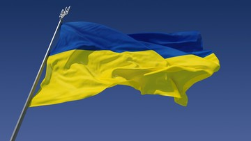 17-08-2017 19:21 Ukraina oskarża Rosję o planowanie ataków terrorystycznych