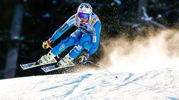 2017-02-25 Alpejski PŚ: Jansrud wygrał zjazd w Kvitfjell