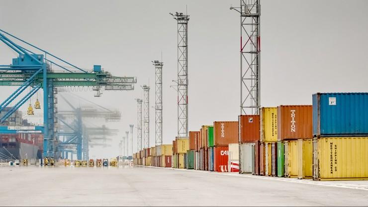 """Raport: kryzys w Europie uderzyłby polski eksport. """"Kluczowe będą wybory we Francji i w Niemczech"""""""