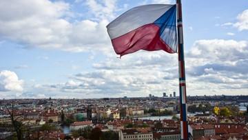 01-07-2016 12:34 Prezydent Czech chce referendum ws. dalszego członkostwa w UE i NATO