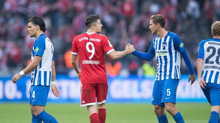 Sagnol rozczarował. Bez koncentracji nie będziemy najlepszą niemiecką drużyną