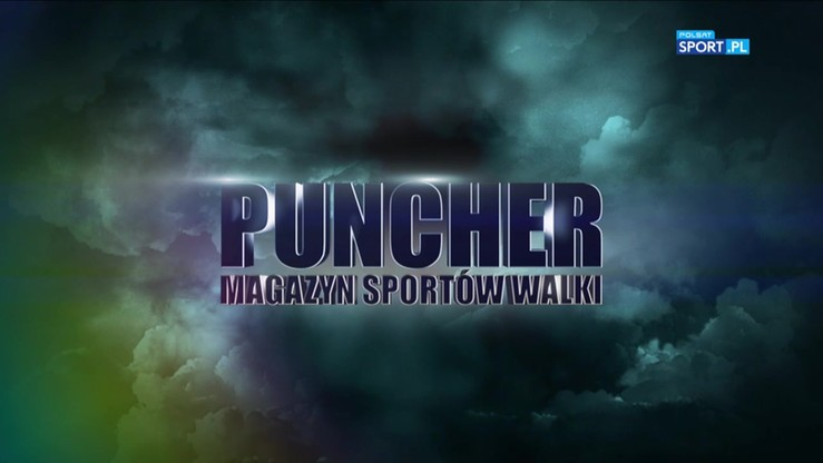 Puncher Extra Time - 17.04